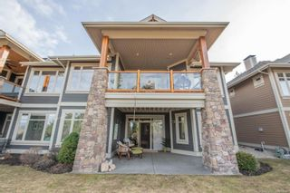 Photo 48: 251 Longspoon Drive, in Vernon: House for sale : MLS®# 10228940
