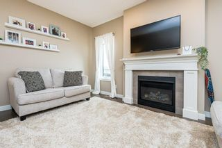 Photo 9: 2607 196 Street in Edmonton: Zone 57 House for sale : MLS®# E4248885