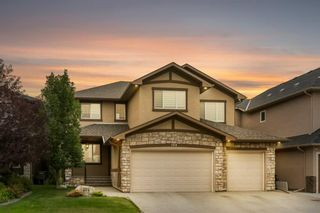 Photo 4: 124 Panatella Rise NW in Calgary: Panorama Hills Detached for sale : MLS®# A1137542