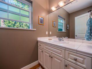Photo 22: 3388 KRAUS Road: Roberts Creek House for sale (Sunshine Coast)  : MLS®# R2501149