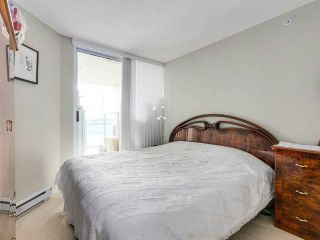 """Photo 12: 2207 9888 CAMERON Street in Burnaby: Sullivan Heights Condo for sale in """"Silhouette"""" (Burnaby North)  : MLS®# R2592912"""