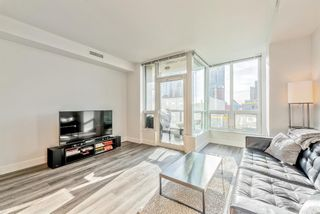 Photo 15: 548 222 Riverfront Avenue SW in Calgary: Chinatown Apartment for sale : MLS®# A1140410