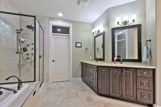 Photo 26: 38 LINKSVIEW Drive: Spruce Grove House for sale : MLS®# E4260553