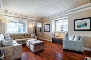 Photo 5: 2553 DUNDAS Street in Vancouver: Hastings Sunrise House for sale (Vancouver East)  : MLS®# R2559964