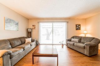 Photo 2: 1017 Cavalier Drive in Winnipeg: Crestview Residential for sale (5H)  : MLS®# 202006397