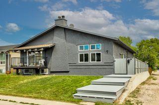 Photo 38: 5 Templeton Bay NE in Calgary: Temple Semi Detached for sale : MLS®# A1113362
