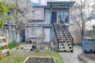 Photo 17: 1177 E 53RD Avenue in Vancouver: South Vancouver House for sale (Vancouver East)  : MLS®# R2565164