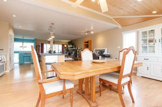 Photo 6: 2129 Malaview Ave in : Si Sidney North-East House for sale (Sidney)  : MLS®# 873421