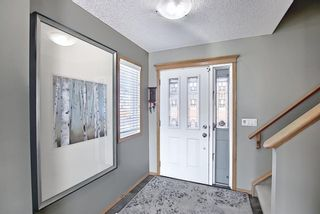 Photo 4: 277 Tuscany Ridge Heights NW in Calgary: Tuscany Detached for sale : MLS®# A1095708
