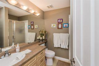 Photo 24: 304 78A McKenney Avenue: St. Albert Condo for sale : MLS®# E4232170