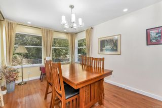 Photo 13: 3683 N Arbutus Dr in : ML Cobble Hill House for sale (Malahat & Area)  : MLS®# 880222