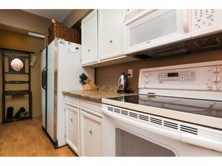 Photo 8: 8403 ARBOUR Place in Delta: Nordel House for sale (N. Delta)  : MLS®# R2138042