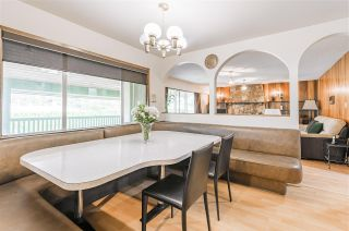Photo 6: 4984 BEAMISH Court in Burnaby: Forest Glen BS House for sale (Burnaby South)  : MLS®# R2563151