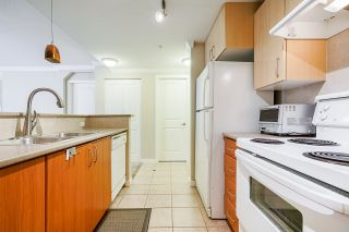 """Photo 6: 226 5700 ANDREWS Road in Richmond: Steveston South Condo for sale in """"Rivers Reach"""" : MLS®# R2605104"""