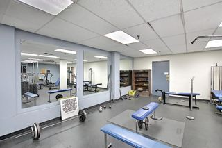 Photo 27: 210 340 14 Avenue SW in Calgary: Beltline Apartment for sale : MLS®# A1104058