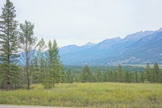 Photo 1: Lot 24 Valley Vista Way in Fairmont Hot Springs: Vacant Land for sale (Bella Vista Estates)  : MLS®# 2452799