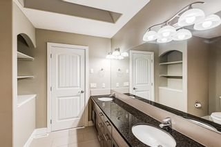 Photo 25: 2219 32 Avenue SW in Calgary: Richmond Detached for sale : MLS®# A1145673