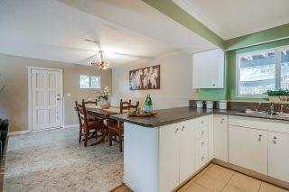 Photo 20: 27029 LOUGHEED Highway in Maple Ridge: Whonnock House for sale : MLS®# R2608657