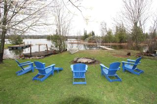 Photo 37: 171 Mcguire Beach Road in Kawartha Lakes: Rural Carden House (Bungalow-Raised) for sale : MLS®# X5213793