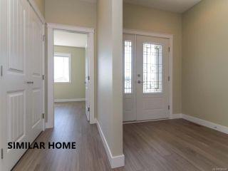 Photo 11: 4169 CHANCELLOR Crescent in COURTENAY: CV Courtenay City House for sale (Comox Valley)  : MLS®# 790000