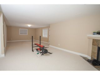 """Photo 3: 15691 23A Avenue in Surrey: Sunnyside Park Surrey House for sale in """"CRANLEY GATE"""" (South Surrey White Rock)  : MLS®# F1439937"""