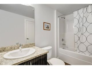 Photo 12: 1511 450 8 Avenue SE in Calgary: Downtown East Village Apartment for sale : MLS®# A1090425