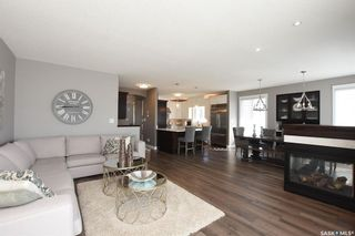 Photo 17: 8081 Wascana Gardens Crescent in Regina: Wascana View Residential for sale : MLS®# SK764523