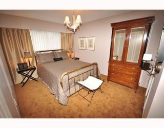 """Photo 6: 1956 MARY HILL Road in Port Coquitlam: Mary Hill House for sale in """"Mary Hill"""" : MLS®# V776779"""
