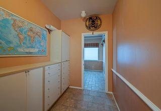 Photo 44: 274 Douglas Woods Close SE in Calgary: Douglasdale/Glen Detached for sale : MLS®# A1100234