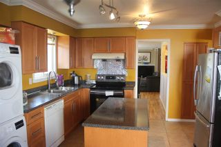Photo 5: 6051 SPENDER Drive in Richmond: Woodwards House for sale : MLS®# R2486371
