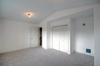 Photo 28: 193 Tuscarora Place NW in Calgary: Tuscany Detached for sale : MLS®# A1150540