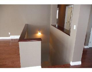 Photo 9: 63 FOUR OAKS CO in WINNIPEG: Westwood / Crestview Single Family Detached for sale (West Winnipeg)  : MLS®# 2904849