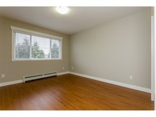 Photo 18: 31 19977 71 AVENUE in Langley: Willoughby Heights Townhouse for sale : MLS®# R2144676