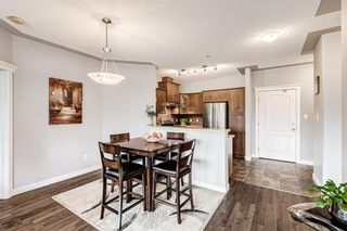 Photo 13: 421 20 Discovery Ridge Close SW in Calgary: Discovery Ridge Apartment for sale : MLS®# A1128023
