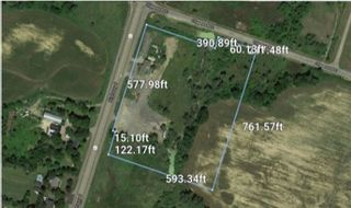Photo 5: 4039 #6 Hwy in Hamilton: Rural Glanbrook House (2-Storey) for sale : MLS®# X5373287