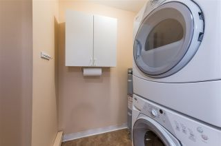 """Photo 21: 11522 KINGCOME Avenue in Richmond: Ironwood Townhouse for sale in """"KINGSWOOD DOWNES"""" : MLS®# R2530628"""