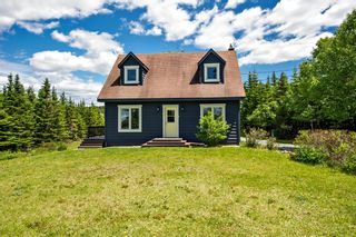 Photo 1: 39 Tanner Avenue in Lawrencetown: 31-Lawrencetown, Lake Echo, Porters Lake Residential for sale (Halifax-Dartmouth)  : MLS®# 202115223