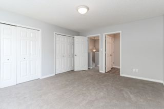 Photo 26: 118 10105 95 Street in Edmonton: Zone 13 Townhouse for sale : MLS®# E4256401
