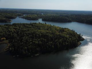 Photo 44: 2 Middle LK in Kenora: Vacant Land for sale : MLS®# TB212525