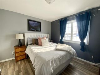 Photo 22: 2-471082 RR 242A: Rural Wetaskiwin County House for sale : MLS®# E4228215