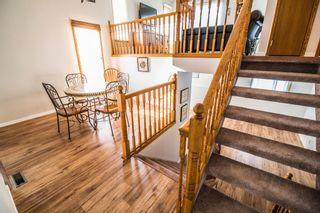 Photo 10: 102 Mount Auburn Bay in Winnipeg: Meadows West Single Family Detached for sale (4L)  : MLS®# 1718328
