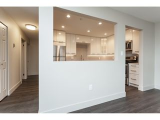 """Photo 12: 206 31850 UNION Avenue in Abbotsford: Abbotsford West Condo for sale in """"Fernwood Manor"""" : MLS®# R2392804"""