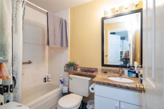 Photo 33: 7888 THORNHILL Drive in Vancouver: Fraserview VE House for sale (Vancouver East)  : MLS®# R2563543