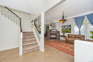 Photo 17: 2258 Trudie Terr in Langford: La Thetis Heights House for sale : MLS®# 884383