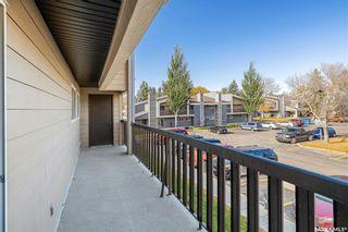 Photo 22: 526 510 Prairie Avenue in Saskatoon: Forest Grove Residential for sale : MLS®# SK872187