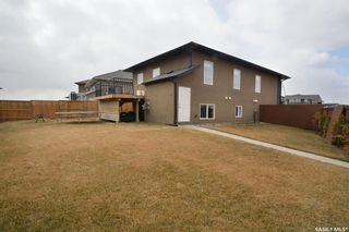 Photo 22: 534 Baltzan Bay in Saskatoon: Evergreen Residential for sale : MLS®# SK851258