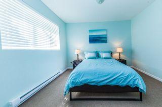 Photo 17: 58 11355 236 STREET in Maple Ridge: Cottonwood MR Townhouse for sale : MLS®# R2285817