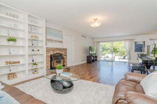 "Photo 22: 13723 18 Avenue in Surrey: Sunnyside Park Surrey House for sale in ""Ocean Park/ West Sunnyside"" (South Surrey White Rock)  : MLS®# R2598727"