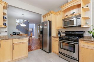 Photo 12: 6 974 Sutcliffe Rd in : SE Cordova Bay Row/Townhouse for sale (Saanich East)  : MLS®# 883584