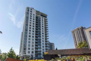 """Photo 20: 304 158 W 13TH Street in North Vancouver: Central Lonsdale Condo for sale in """"Vista Place"""" : MLS®# R2304505"""